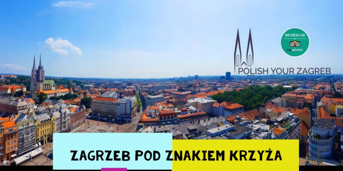 Przewodnik lokalny na miasto Zagrzeb